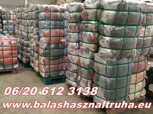 Használtruha árak - Termékek - Akciók  bd44022f93