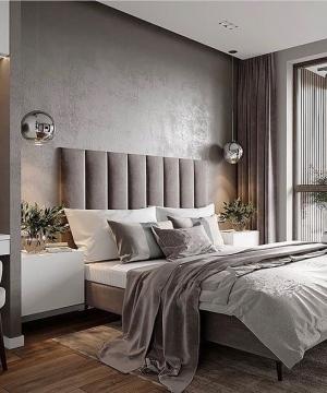Ágynemű és lakástextil bála
